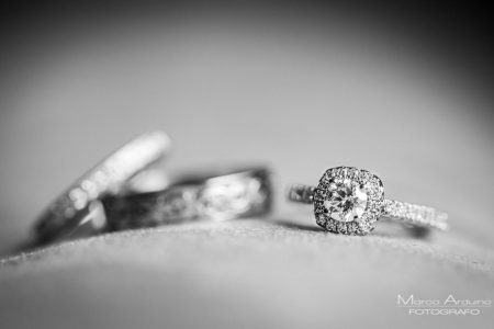 matrimonio villa verganti veronesi