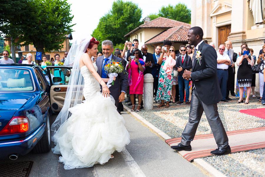 bravo fotografo matrimonio novara