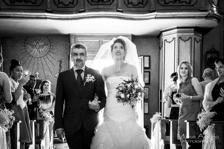 fotografo matrimonio oleggio