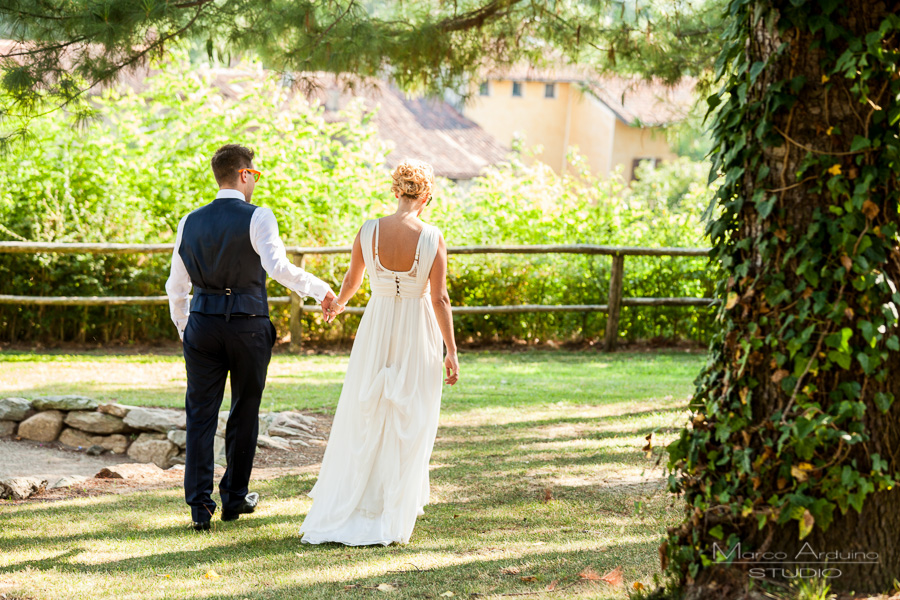 Matrimonio Country Chic Torino : Matrimonio tenuta variselle lago viverone in style country chic