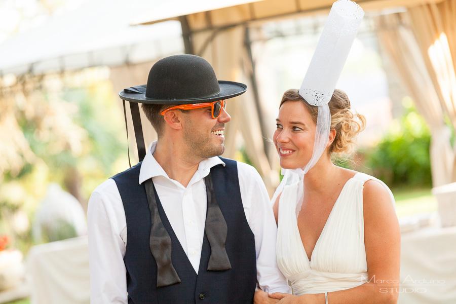fotografo matrimonio stile bretone