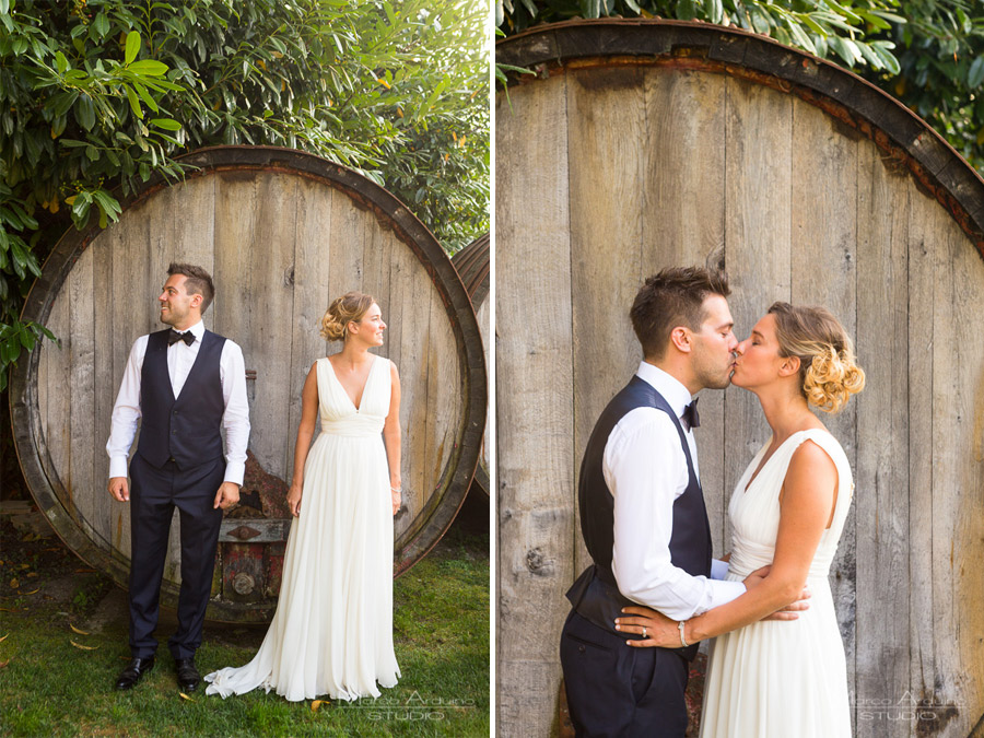 Matrimonio Country Chic Torino : Matrimonio tenuta variselle lago viverone in style country