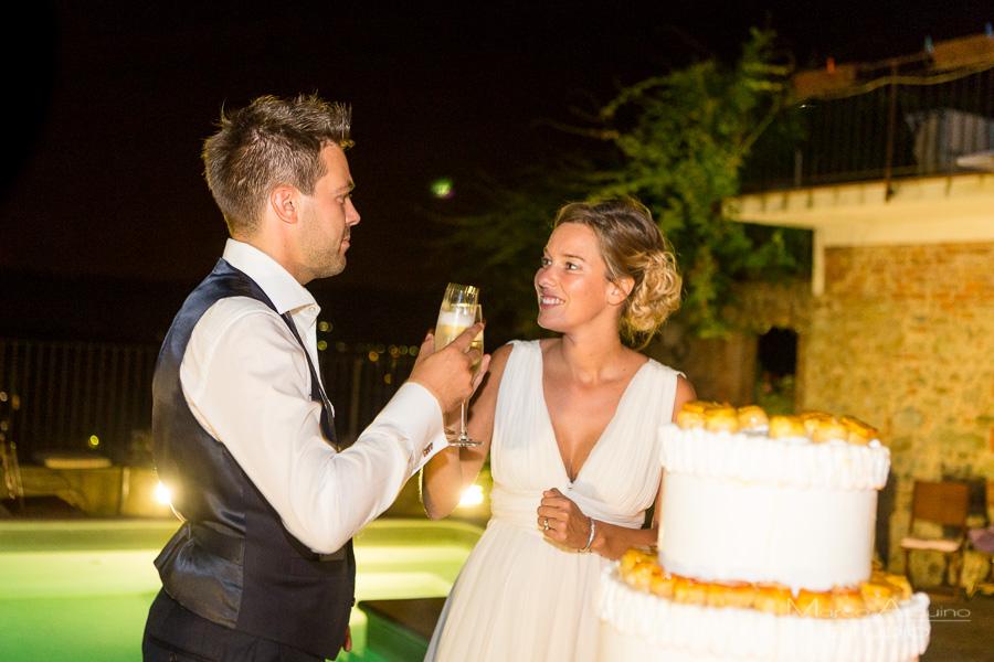 fotografo matrimonio lago viverone