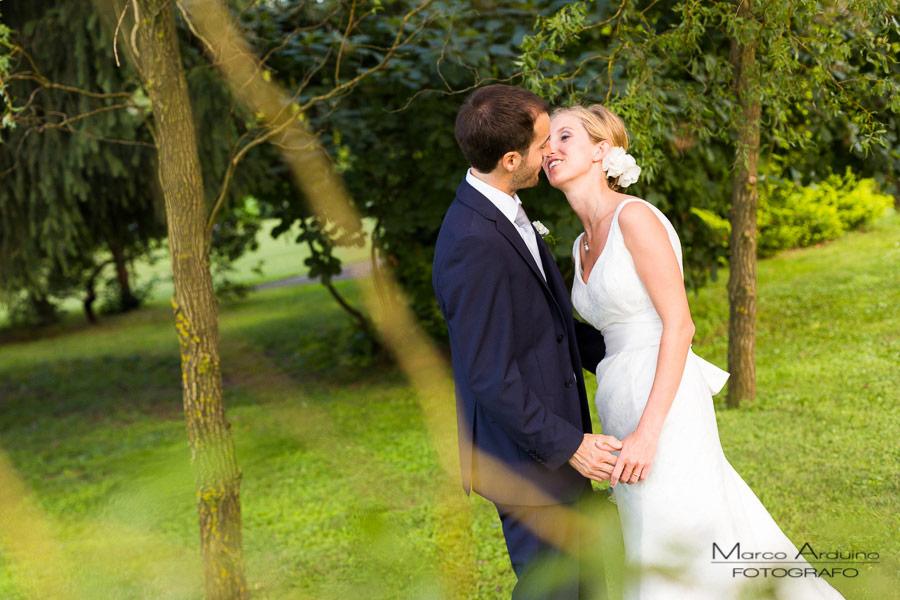 fotografo matrimonio jardin a vivre