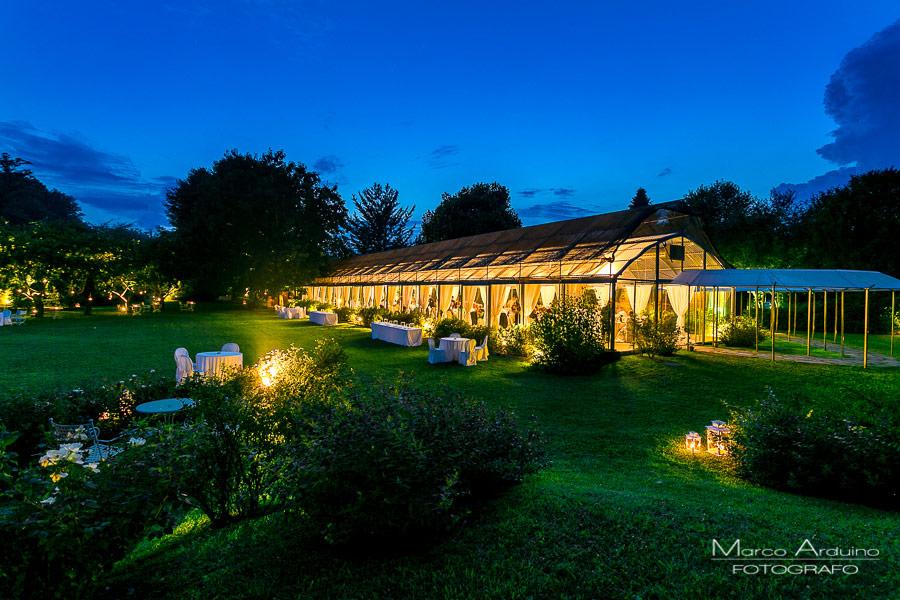 location matrimonio jardin a vivre