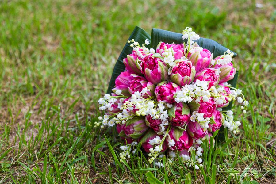 servizio fotografico matrimonio ivrea canavese torino