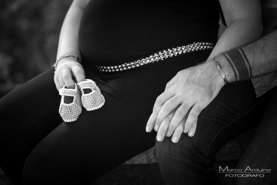 fotografo gravidanza novara biella vercelli