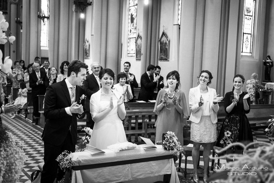 foto sposi ivrea torino piemonte servizio fotografico matrimonio