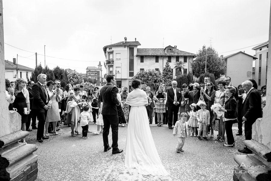 fotografo matrimonio canavese torino piemonte