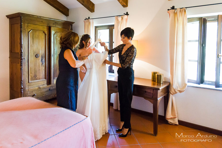 fotografo matrimonio biella vercelli marco arduino