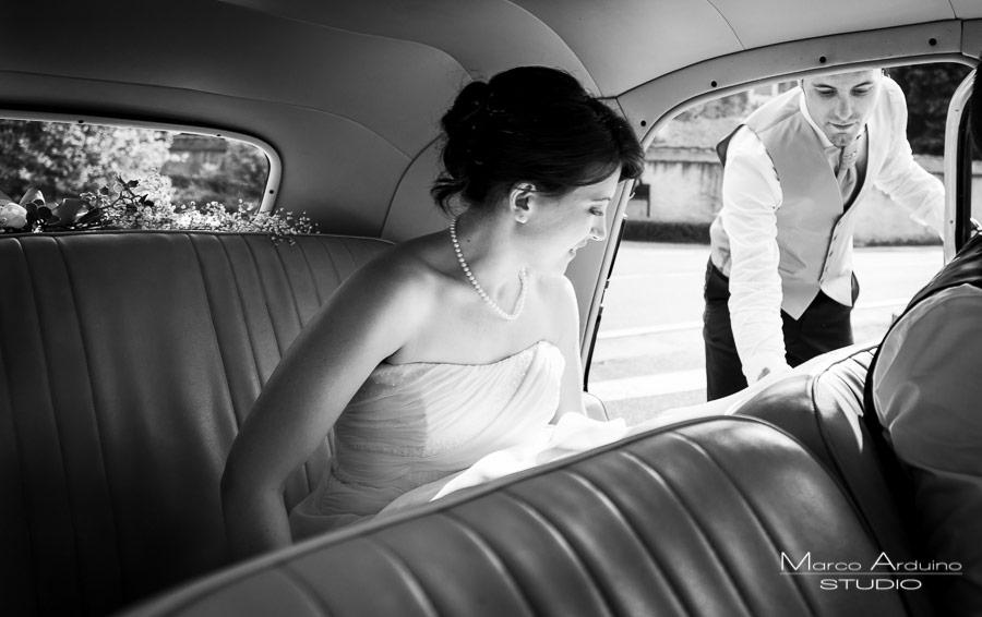 servizio fotgrafico di matrimonio marco arduino foto