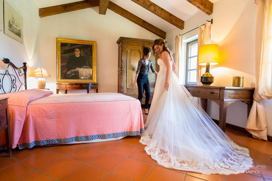 foto sposi biella marco arduino fotografo matrimonio