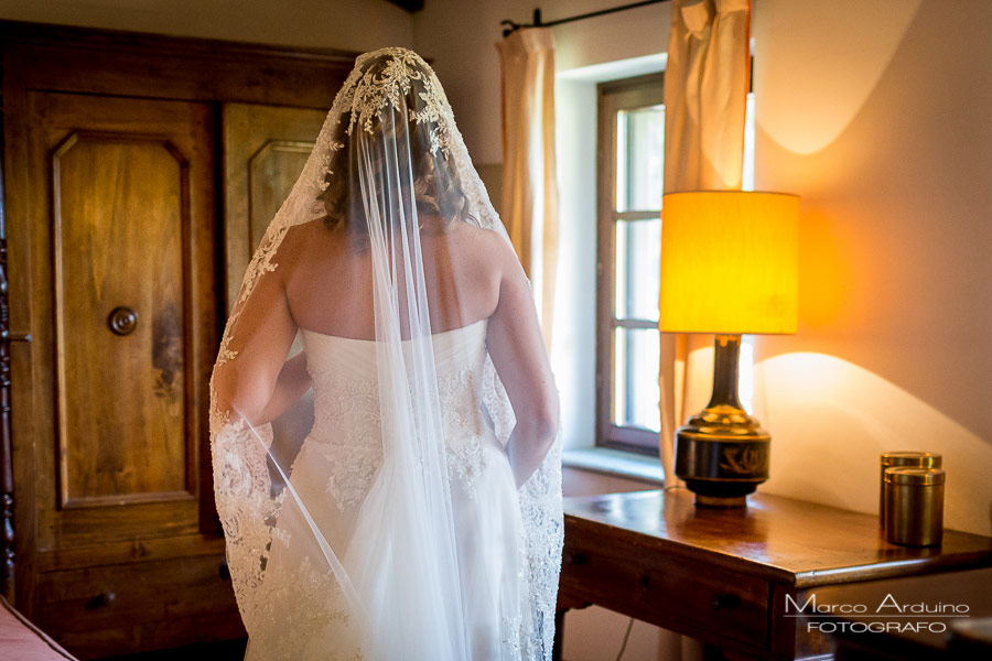 biella fotografo matrimonio marco arduino