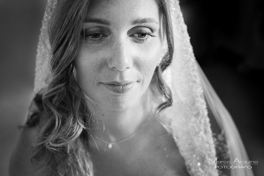 fotografo matrimonio novara e biella