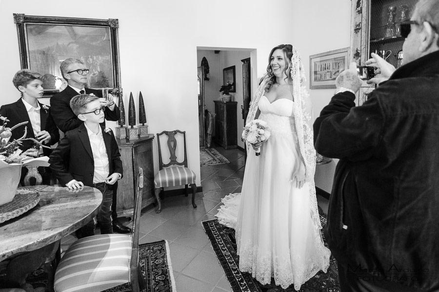 reportage di matrimonio biella e novara