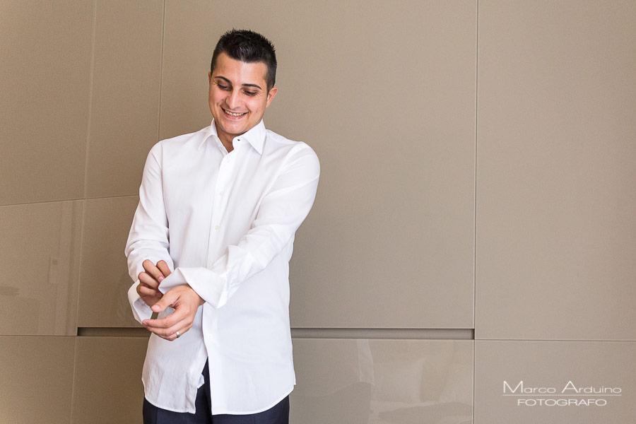 fotografo matrimonio biella piemonte marco arduino