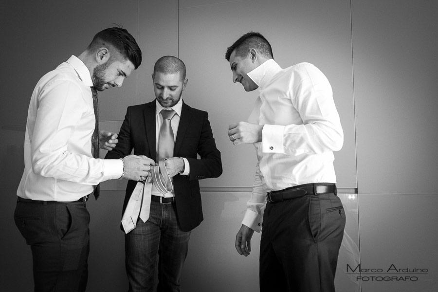 fotografo matrimonio ed eventi biella piemonte marco arduino