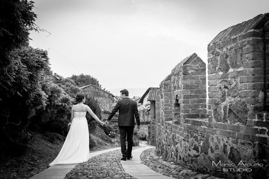 fotografo matrimonio pavone canavese ivrea torino