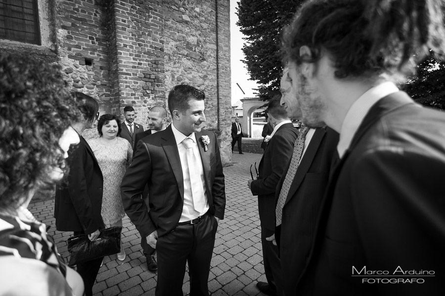 fotografo matrimonio biella novara vercelli piemonte