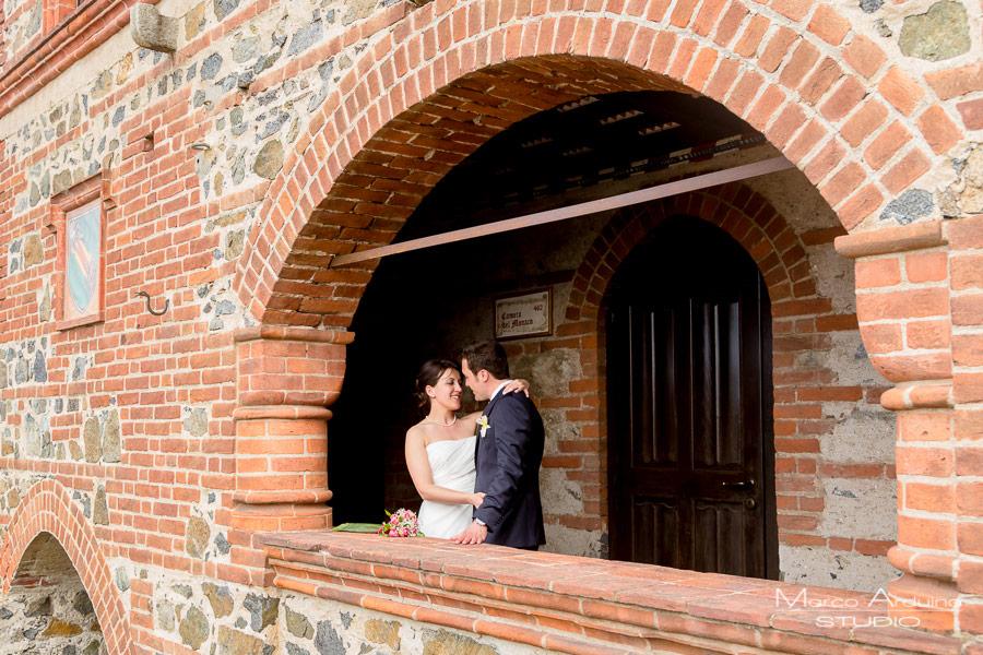 servizio fotografico di matrimonio ivrea torino