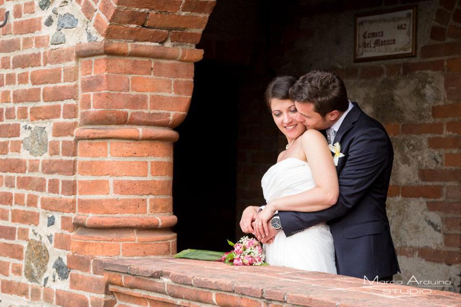 fotografo matrimonio piemonte castello pavone canavese ivrea torino
