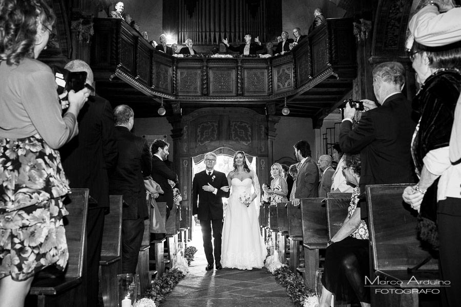 fotografo matrimonio salussola
