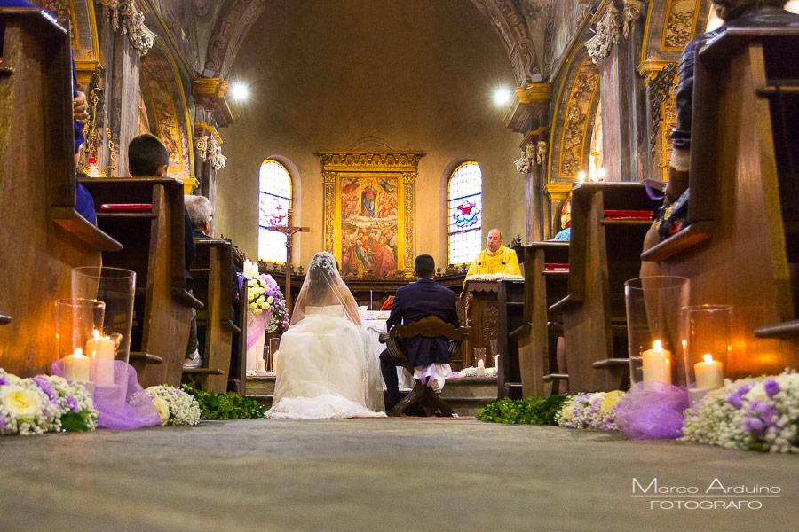 fotografo per eventi e matrimoni in piemonte