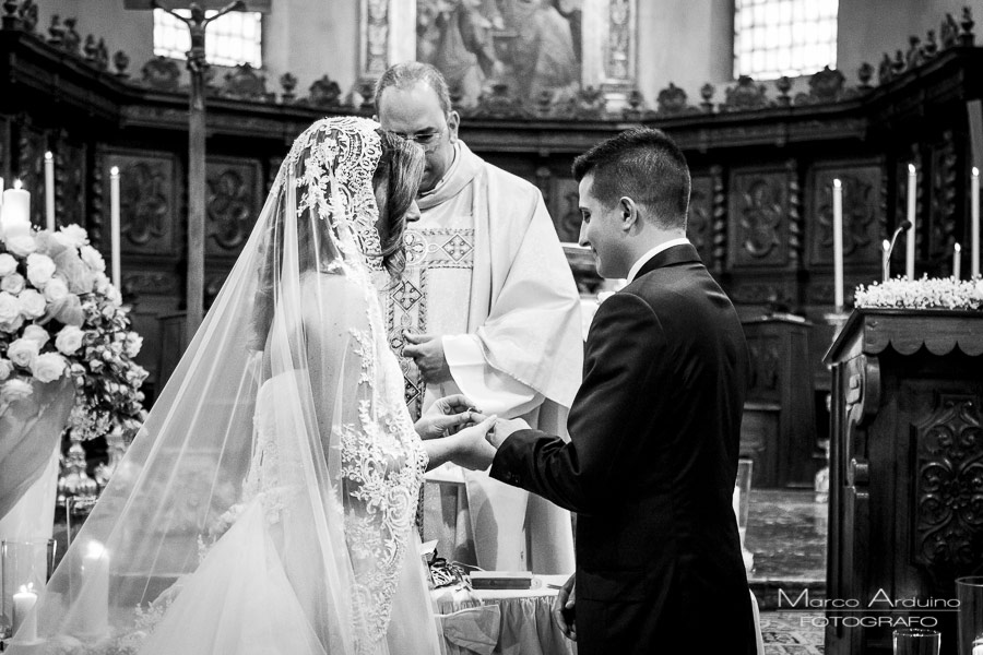 fotografo per eventi e matrimoni biella novara vercelli