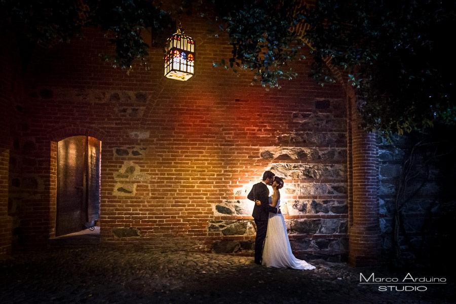 matrimonio in castello piemonte novata torino biella marco arduino