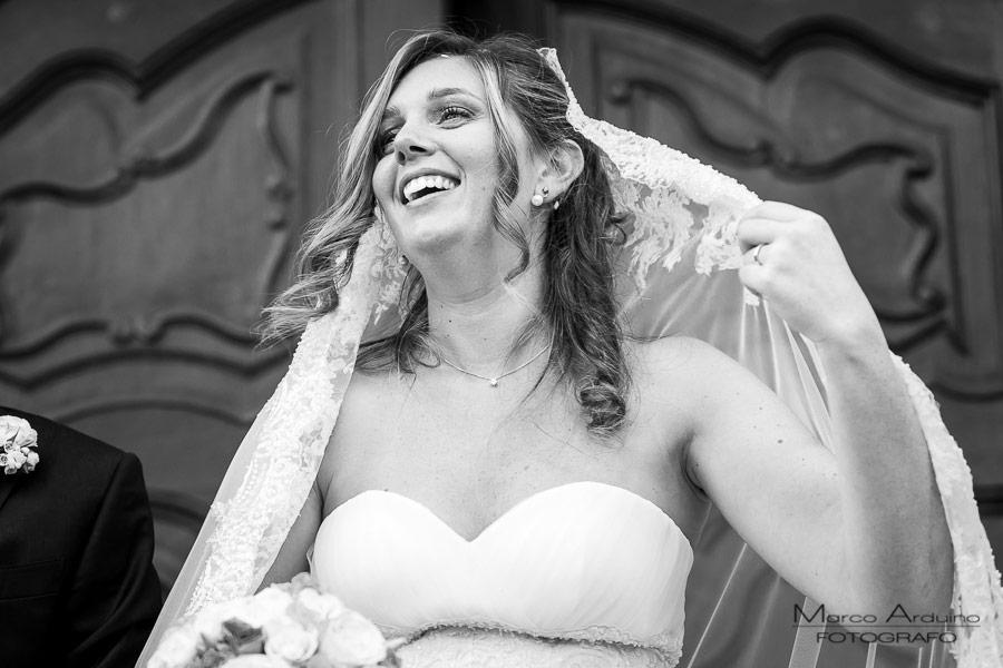sposarsi a salussola biella fotografo