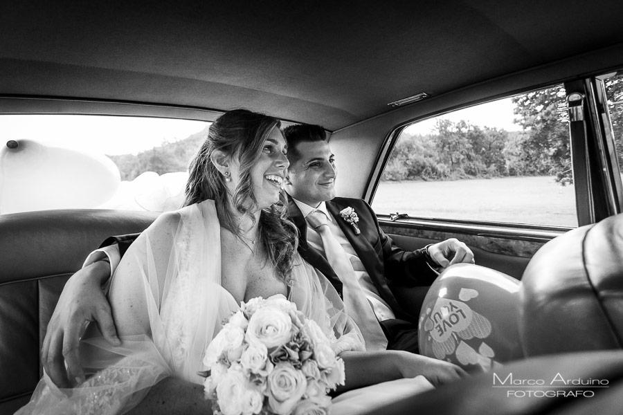 ffotografo matrimonio tenutacastello golf club cerrione biella