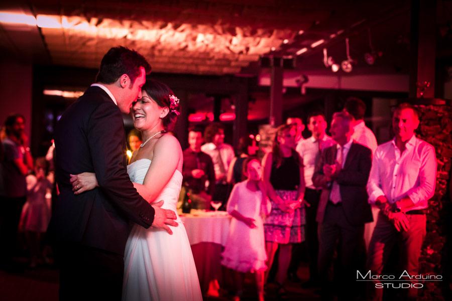 fotografo matrimonio castello pavone ivrea torino