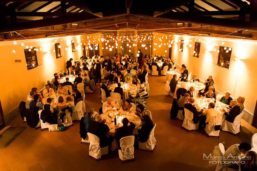 location matrimonio castello di cerrione biella torino vercelli