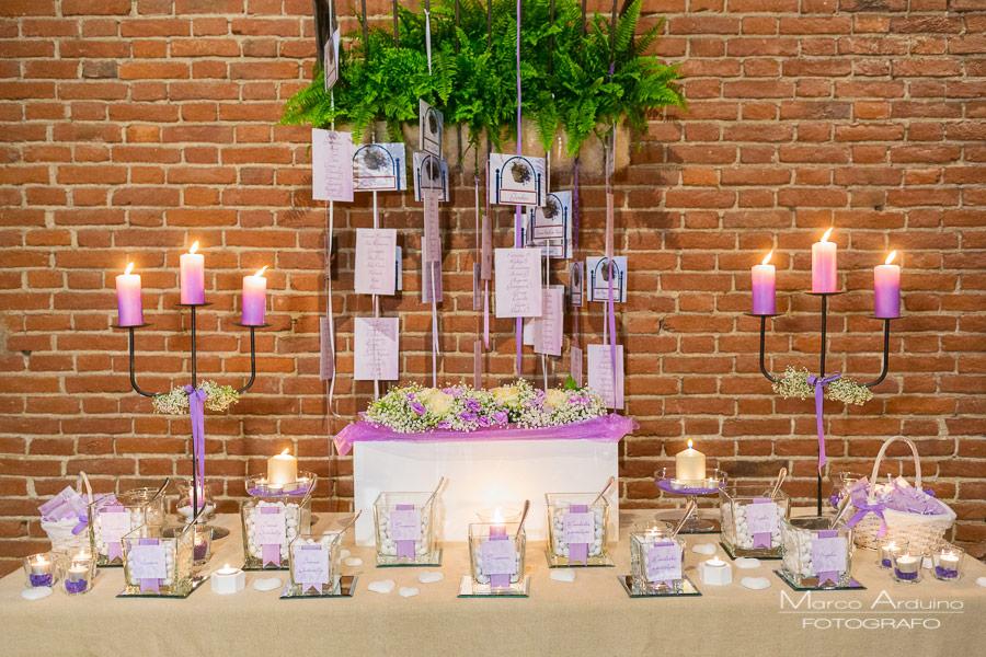 confettata matrimonio biella marco arduino fotografo