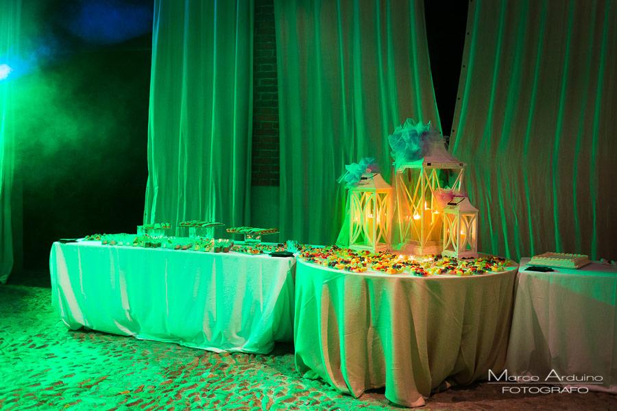 allestimento matrimonio biella marco arduino fotografo