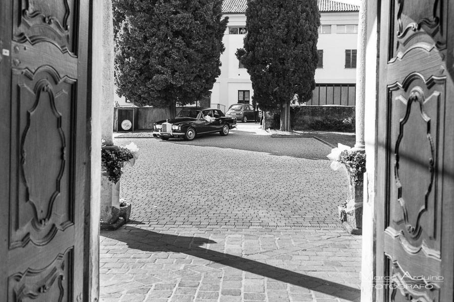Matrimonio Country Chic Torino : Tenuta castello golf club cerrione matrimonio country chic