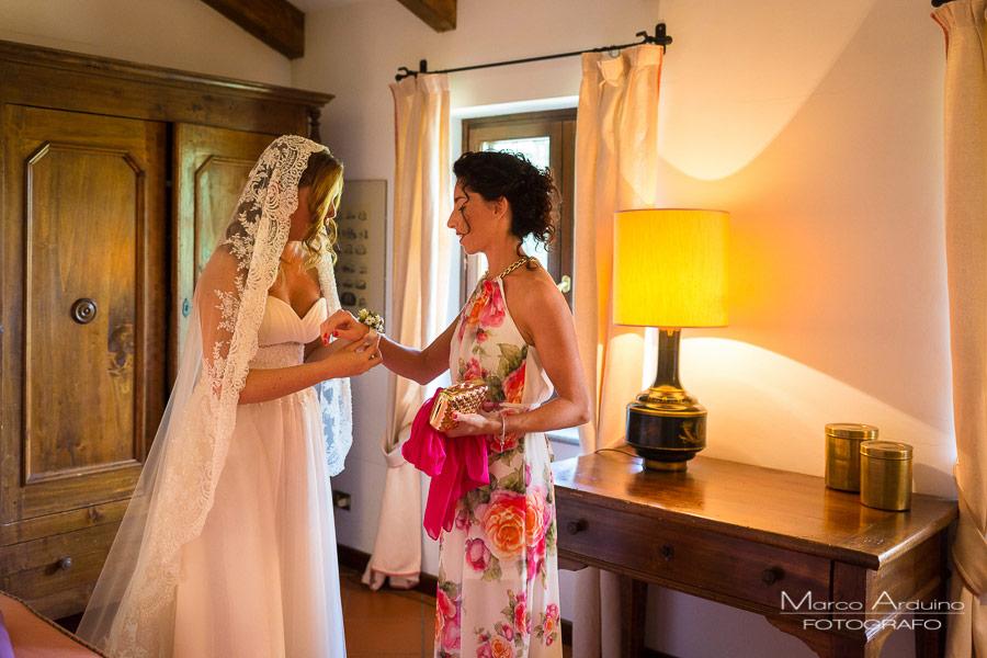 reportage matrimonio biella vercelli novara