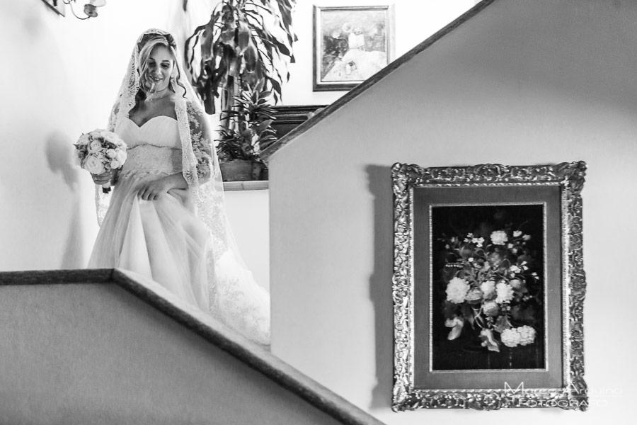 fotografo reportage di matrimonio biella