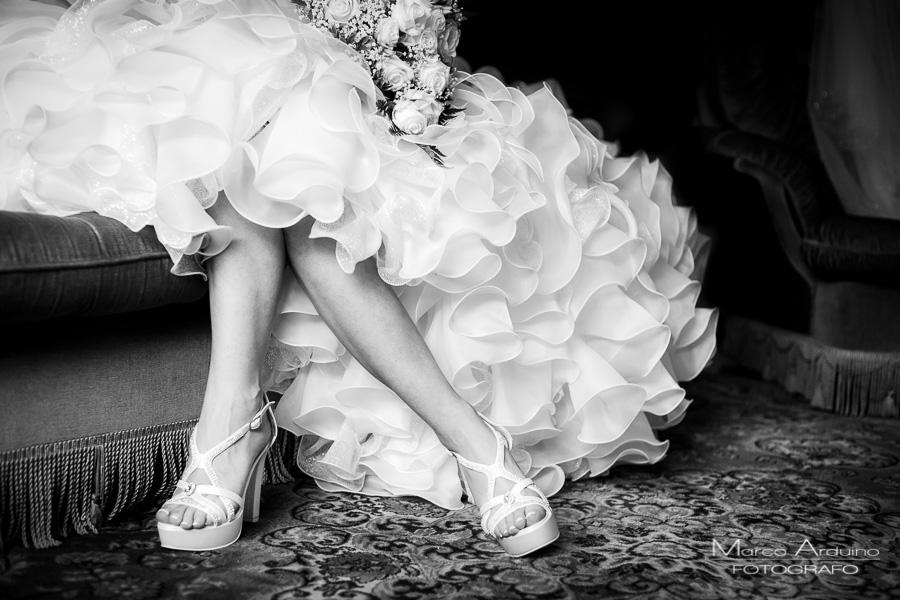 fotografo matrimonio stresa arona lago maggiore