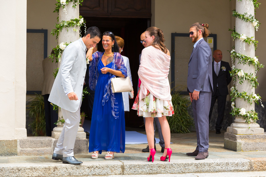 fotografo reportage matrimonio biella piemonte