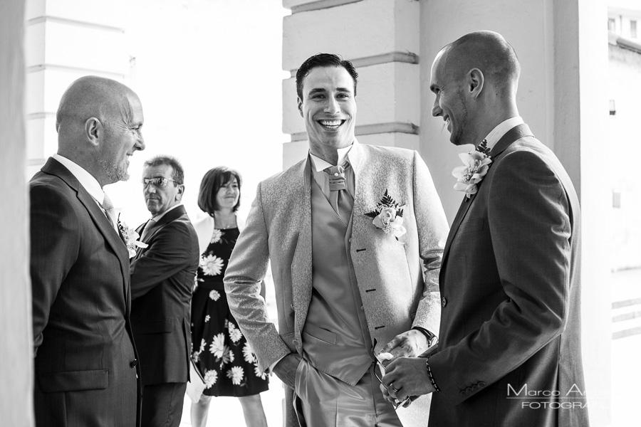 fotografo reportage matrimonio in piemonte