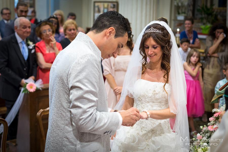fotografo biella reportage matrimonio in piemonte