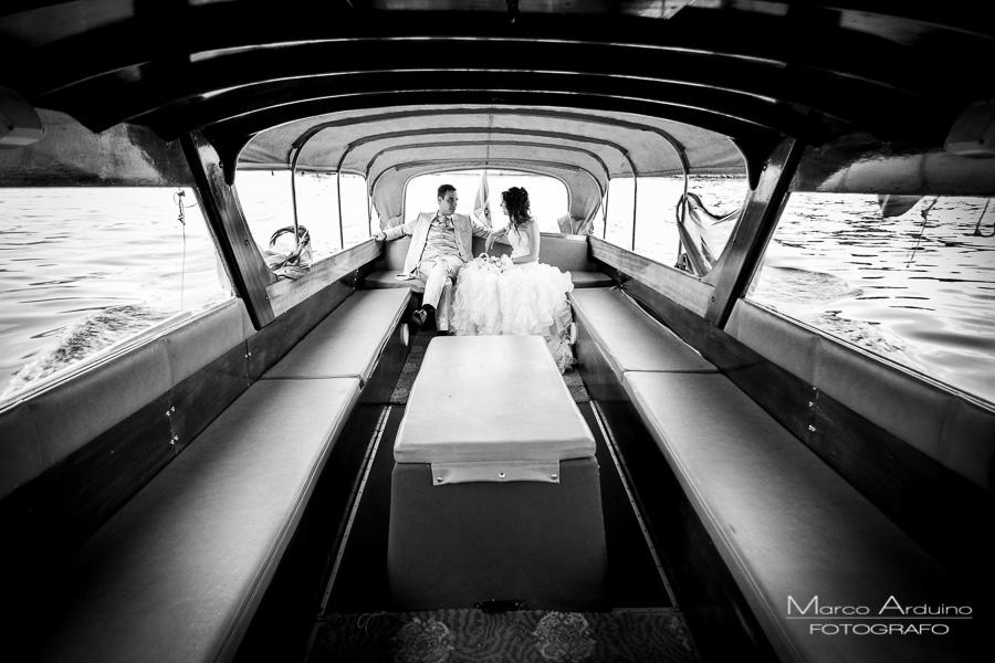 reportage di nozze lago maggiore