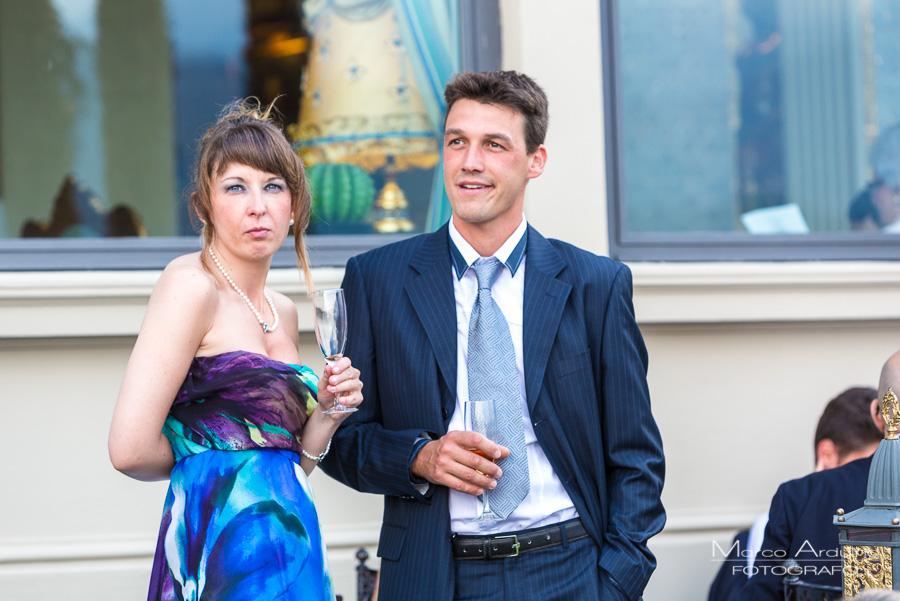 ricevimento matrimonio villa aminta stresa lago maggiore