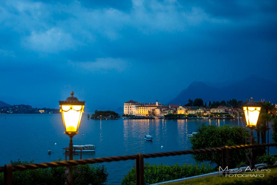 Matrimonio Spiaggia Lago Maggiore : Fotografo matrimonio villa aminta stresa isole borromee