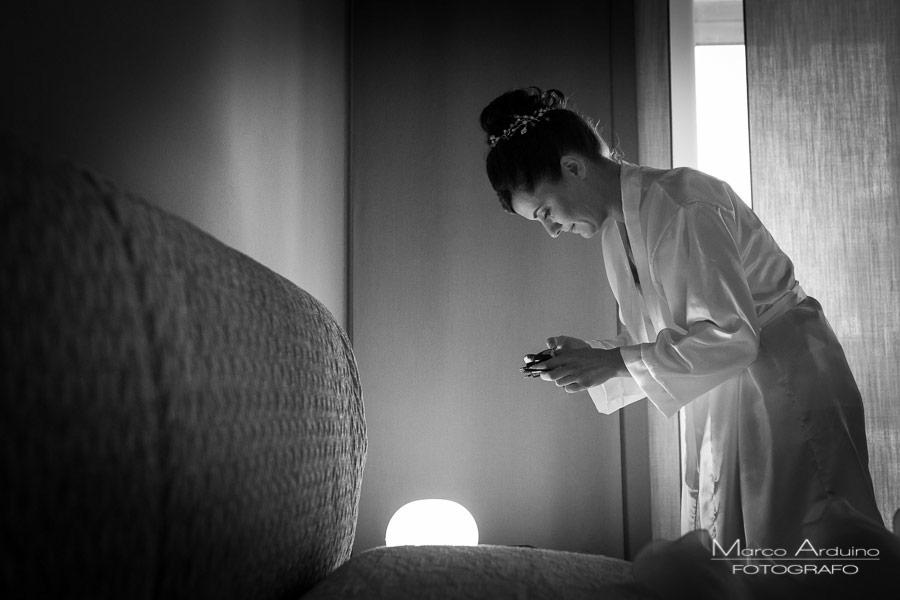 fotografo matrimonio novara marco arduino