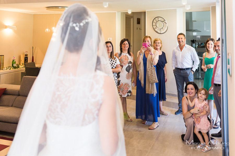 fotografo matrimonio novara