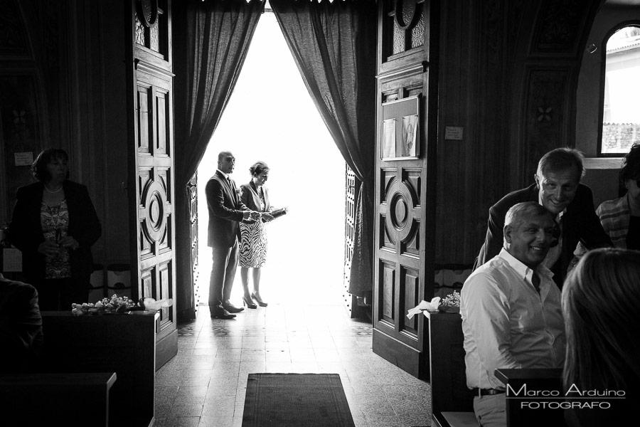 matrimonio mandello vitta fotografo matrimonio novara