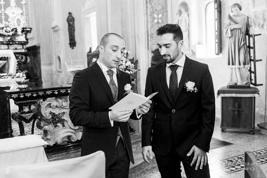 san lorenzo Mandello vitta fotografo matrimonio novara