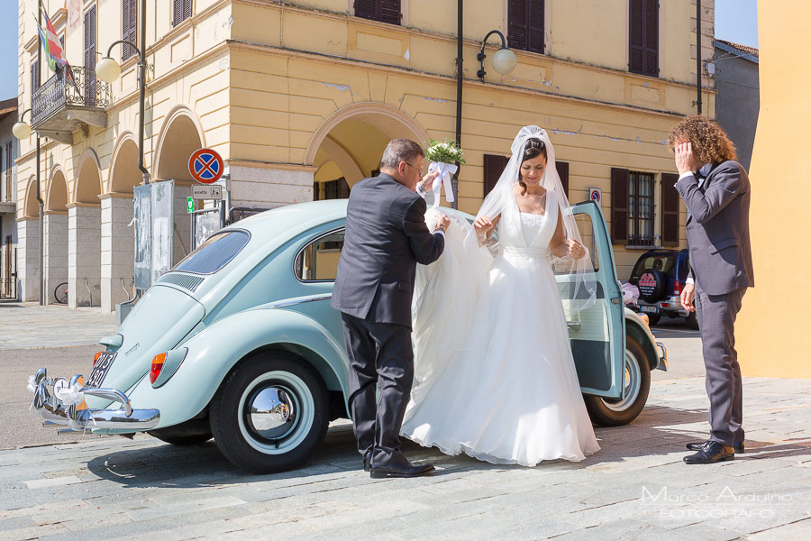 matrimonio san lorenzo mandello vitta fotografo novara